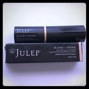 Julep eye primer